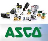 美国ASCO电磁阀8320G174