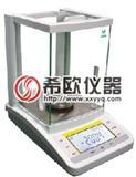 锌层重量试验装置,电子分析天平,河南锌层重量试验装置厂家