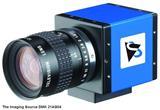 工业CCD相机DMK 23G274 摄像头DMK23G274