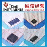 2 - ,3 - ,4节锂离子或锂聚合物电池保护AFE BQ29330DBT 全新原装现货