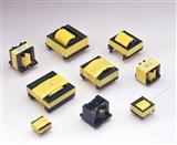 LED驱动电源EFD25高频变压器 显示器电源高压变压器EFD50 40-LME