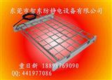 -离子网-除静电除尘装置-大范围除静电设备-离子防护网