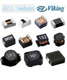 什么是高频电感,地磁感应元件|速度最快、耗能低