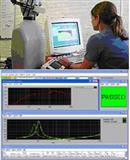 SOUNDCHECK10.0电声测试系统