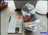 日本基恩士变换器HI-04K原装正品现货