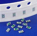美国力特LITTELFUSE贴片保险丝 0467.250NRHF 0603 32V 0.25A 可穿戴产品过流保护