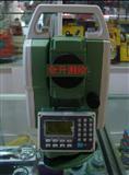 工程测量型全站仪 苏一光RTS112SL 连云港全站仪