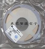 ESD静电保护器,ES0402V014BT