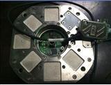 ASM固晶机AD860摆臂旋转马达