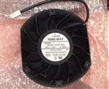 安川变频器 HB4A0515 外部冷却风扇5920FT-D5W-B60
