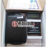 美国原装ACL-380表面电阻测试仪,河南表面电阻测试仪生产厂家