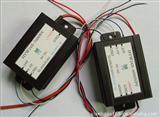 喷码机用高压电源模块 静电发生器高压模块  DC-DC高压电源