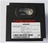 LGK16.333A27、LGK16.335A27、LGK16.322A27西门子控制器