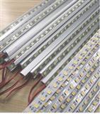 ;LED3528灯箱灯条