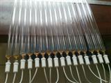 5.6kw 紫外线UV灯管 UV固化灯