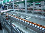 生产线,电子电器生产线,执锡生产线,补焊生产线