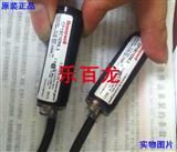 霍尼韦尔 CP18C1DNL5 光电开关 原装正品 现货