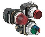促销AB低压指示灯、低压开关全系列