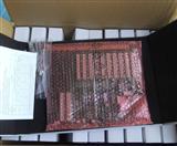 研华PCA-6114P10底板,研华4U机箱ipc-510/ipc-610都可以使用