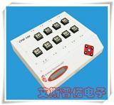 台湾强铭编程器_CPM-100拷贝机