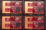 射频/无线模块 > Zigbee/802.15.4模块 MRF24J40MA-I/RM