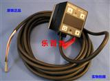 keyence正品 AP-31K 数字压力传感器 原装现货