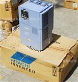 日立变频器SJ300-022LF原装正品全新现货