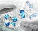 力特Littelfsue气体放电管2.5KA级别SMD封装SL0902A090SM,SL1002A090,SL1002A350