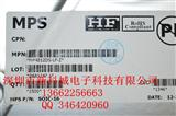 MPS MP4012DS-LF-Z MP4012DS