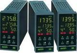 ASCON温控器全国一级代理商 M1-5000-0000