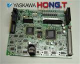ETC617153安川变频器驱动板