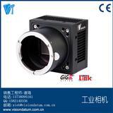 2900万像素 Vieworks工业相机 VA-29MG2-M2B0