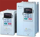 VFD055B43A delta台达 VFD-B系列高功能向量控制泛用型变频器