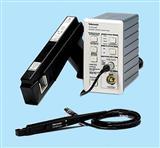 美国原装进口 Tektronix/泰克 TCPA300 电流探头 含税价