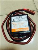 S720A200-GHA变压器