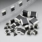 力特LITTELFUSE 压敏电阻瞬态抑制器MLA系列 5.5V,18V;V5.5MLA0603NH,V18MLA0805NH