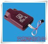 P&E原装 USB-ML-12 飞思卡尔开发工具