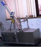 HZ-E27收线器疲劳试验机,卷线器耐磨试验机