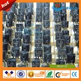 BC327-25  �p�O性晶�w管  优质仙童原装 现货热卖。