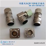 国产DDK连接器CM10连接器