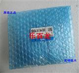 全新原装正品ISE40A-01-T-X501气压表SMC现货