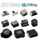 高频固定电感,高频电感代理|批发