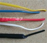 黑色,蓝色,黄色,白色,红色铁氟龙热缩管