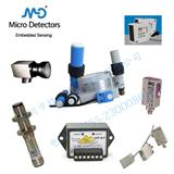意大利Micro Detectors/墨迪AE6/AP-4F安全传感器正品现货