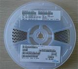 TDK共模电感ACM4532-601-2P-T001