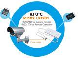 同轴线控UTC品牌RJ102,替代RC102