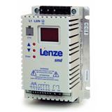 Lenze伦茨变频器 ESMD751L4TXA现货SMD系列变频器