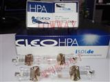 飞利浦400W UV固化灯管PHILIPS HPA400S胶水固化灯HPA400/30S曝光灯