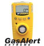 加拿大BW氨气检测仪GAXT-A-DL