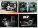 三菱VS-XH70CH光机-DLP大屏专用